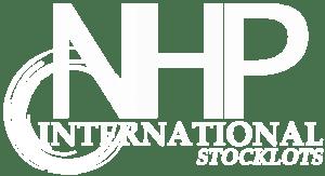 NHP International